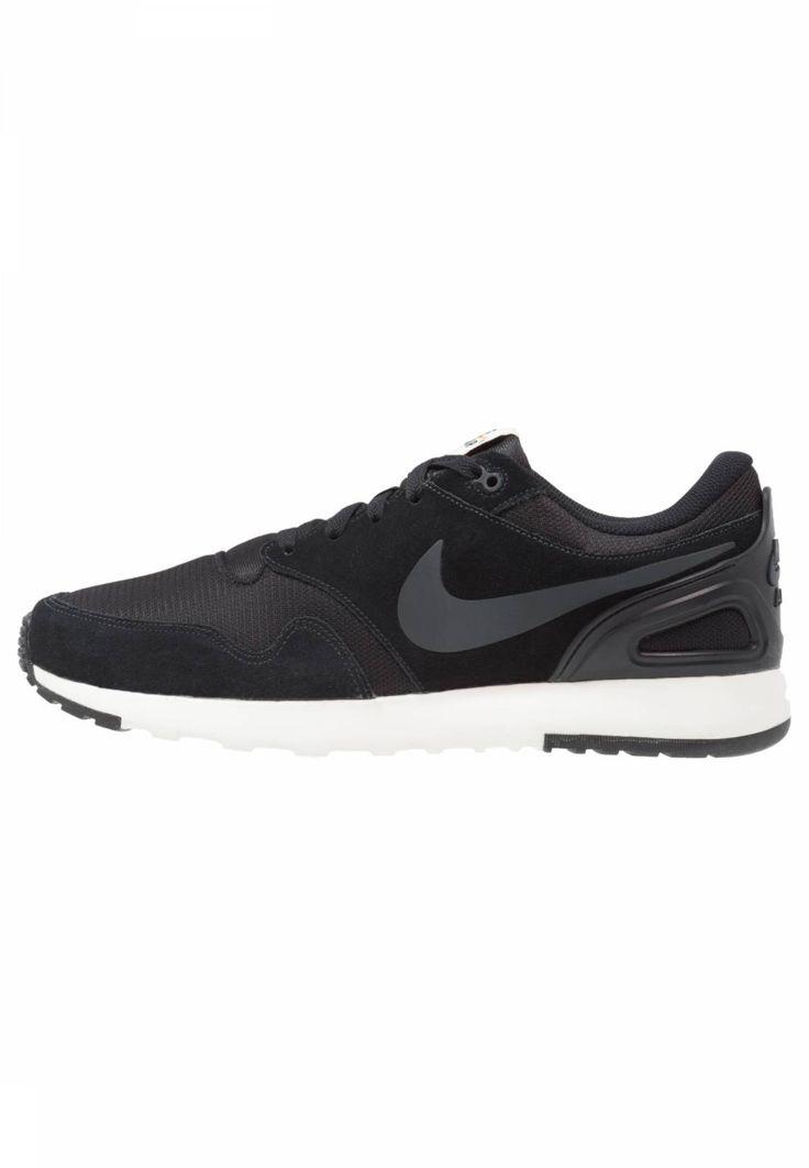 Nike Hommes Leggings En Cuir Mayfair Légion Verte Prm / Légion Pour Les Hommes, 10 Hommes Chaussures Casual États-unis