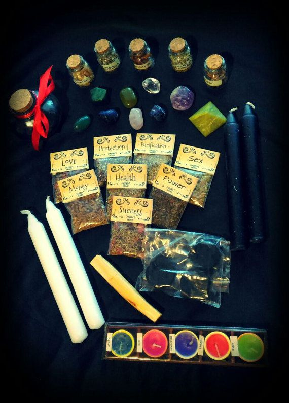https://www.etsy.com/it/listing/496068129/witchs-kit