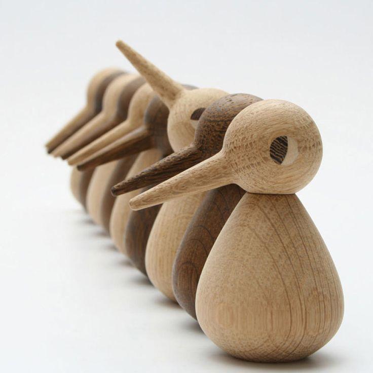 Vedel-Bird-Smoked-Oak-Lineup-1200 Great Dane