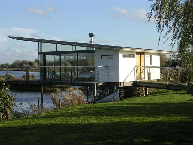 92 best echte traumhäuser images on pinterest | architecture ... - Home Office Mit Ausblick Design Bilder