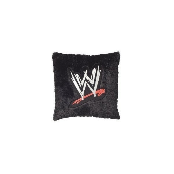 17 best images about wwe bedroom ideas on pinterest tool