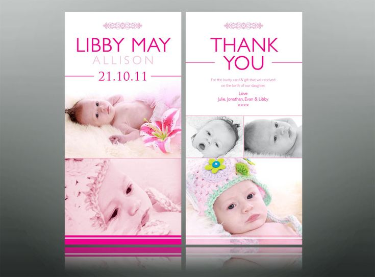 13 best Weddings Thank you cards invites images – Wedding Thank You Cards Cheap