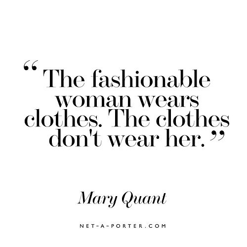 1283 Best Fashion And Beauty Quotes Images On Pinterest Fashion Style Quotes Thoughts And Words