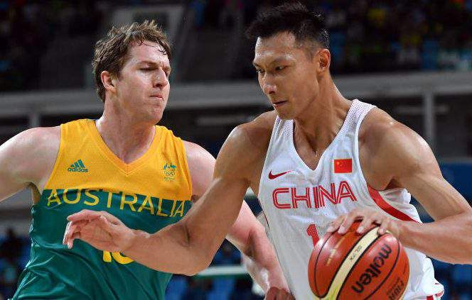 Yi Jianlian: 5 Fast Facts You Need to Know - http://sportrumor.com/yi-jianlian-5-fast-facts-need-know/