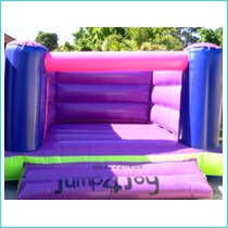 Bouncing jumping castles for kids is an excellent sport during his/her childhood. To buy such jumping castles just visit my site: http://www.jumpingcastlesa.co.za/