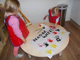 Image result for aboriginal in child care