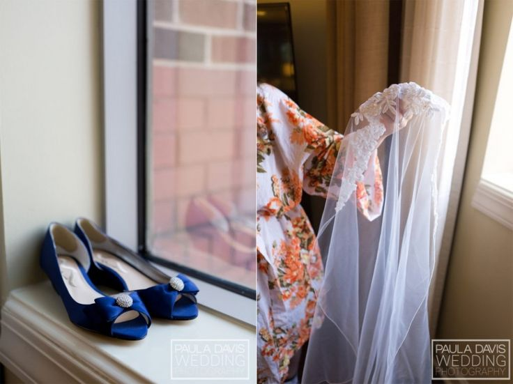 Auburn Wedding | Bahr-Isham Wedding |The Hotel at Auburn University | Photography by Paula Davis