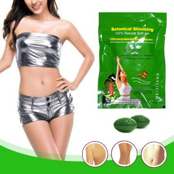 Has benefits of red wine vinegar weight loss with androgen-deprivation