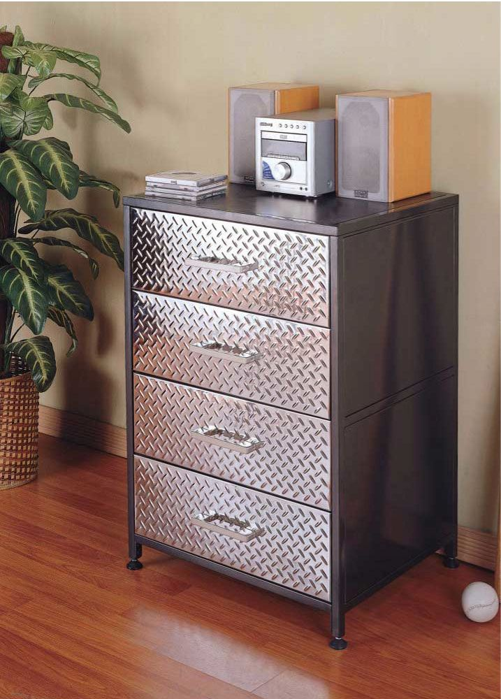17 Best Images About Diamond Plate Plastic Sheets On Pinterest Stains Studios And Furniture