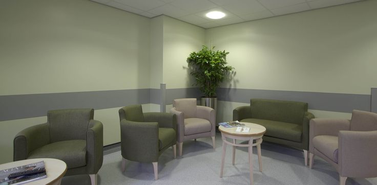 Derby Private Hospital