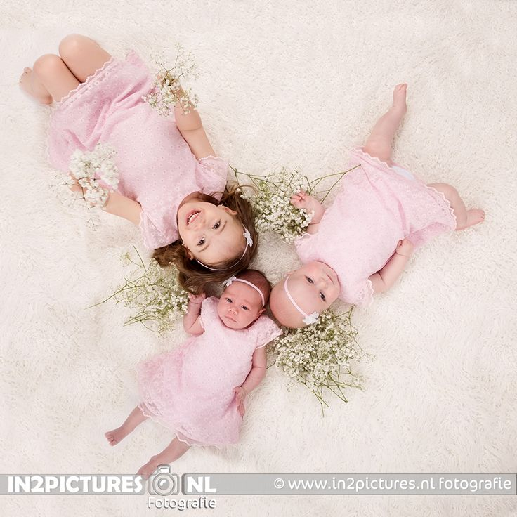 Children photography - spring - in2pictures photography Kinderfotografie www.in2pictures.nl #kidsphotography #childrenphotography #child #girls #photography #kinderfotografie #meisjes