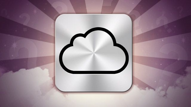 How to Get The Most Out of iCloud from Lifehacker, Melani Pinola