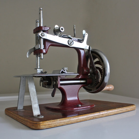 27 Creative Woodworking Machinery Essex | egorlin.com