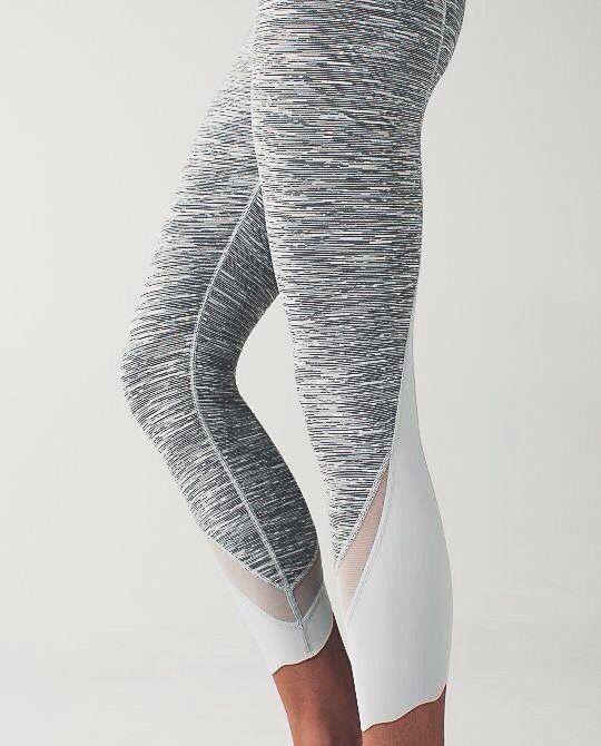 I'd work out if I had cute leggings... #drestfinds @drestmaker