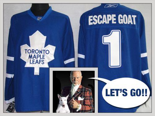 You gotta love Don Cherry: Hockey Games, Frozen Ponds,  T-Shirt, Canada Cherries, True Originals, Don Cherries, Realign Projects, Zero Consensus, Nhl Realign