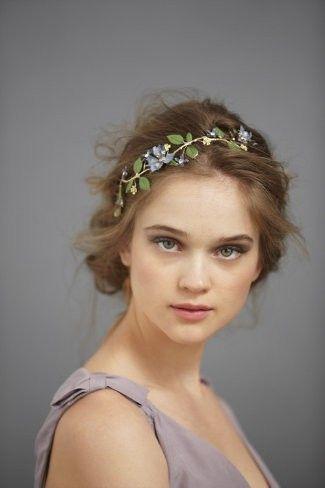 .Head Bands, Hair Piece, Prom Hairstyles, Wedding Hairs, Headpieces, Hairpiece, Flower, Wedding Hair Accessories, Bridal Headbands