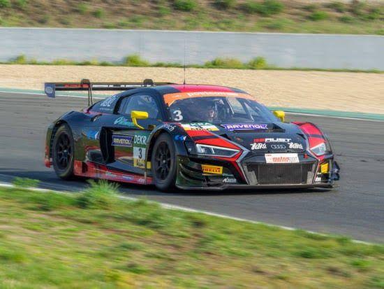 Aust Motorsport Weiterhin Mit Zwei Audi R8 Lms In 2020 Audi R8 Audi Masters