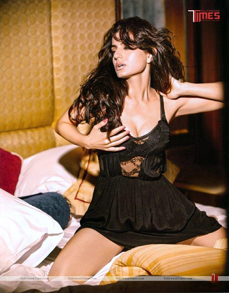 Amisha patel Hot Photoshoot:- http://www.tollywoodtimes.com/en/photo-gallery/fullphoto/k4yrgl8un9/96572