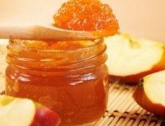 სამარხვო | Receptebi - Salatebi - რეცეპტები