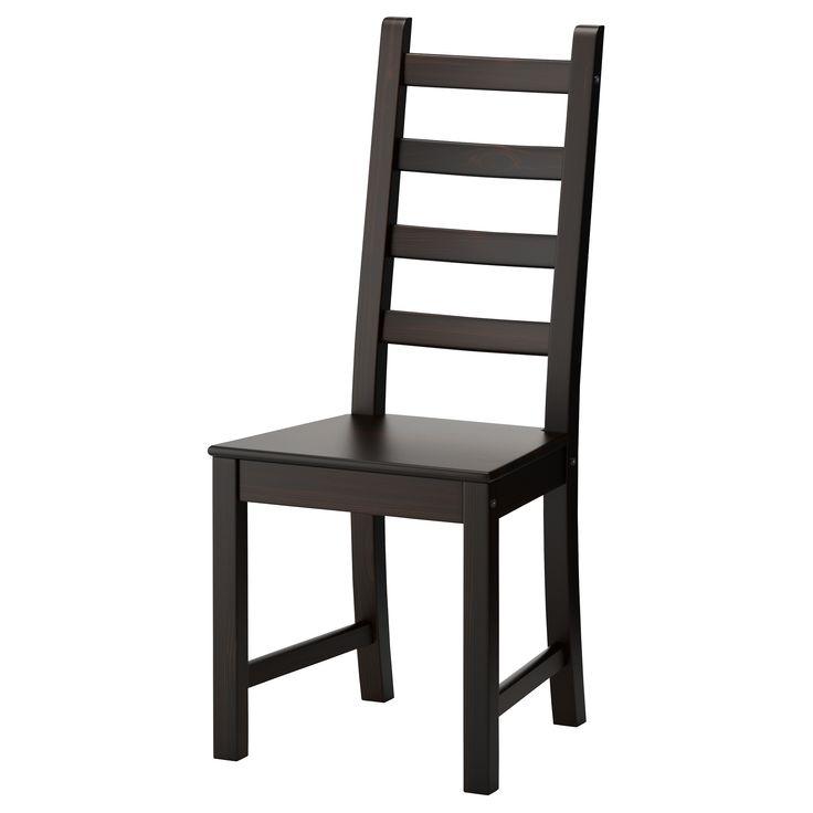 KAUSTBY καρέκλα - IKEA