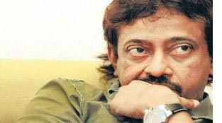 Ram Gopal Varma: God is guilty of the death of pilgrims in the stampede