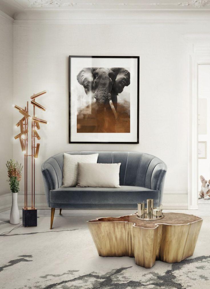 Discover 100 Striking Modern Sofas In One FREE eBook | Living Room Ideas. Velvet Sofas. #modernsofas #velvetsofa #livingroomideas Read more: http://modernsofas.eu/2016/10/18/discover-100-striking-modern-sofas-free-ebook/