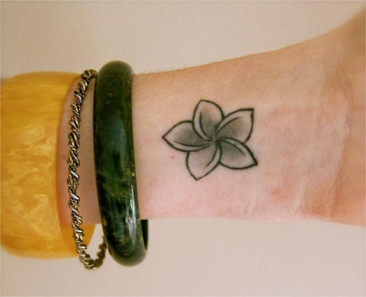 plumeria+tattoo | black_plumeria_tattoo.jpg