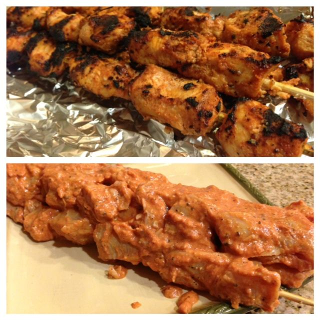 57 best lebanese food images on pinterest mediterranean recipes shish tawook grilled chicken skewers flavorful and easy recipe at dedemed egyptian recipesarabic recipeslebanese food forumfinder Choice Image