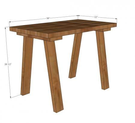 best 25 small desk bedroom ideas on pinterest small. Black Bedroom Furniture Sets. Home Design Ideas