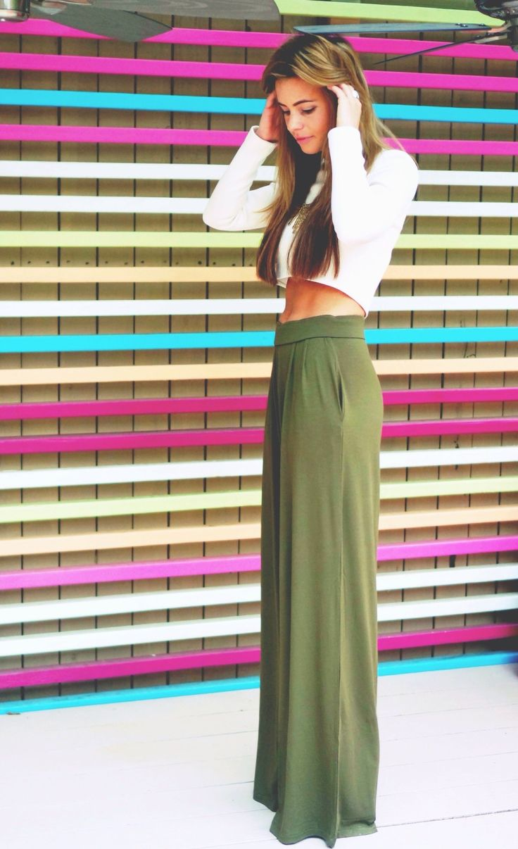 This is seriously the first Maxi skirt Id actually wear. Love it.