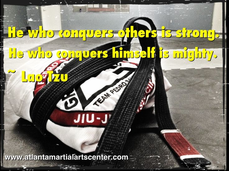 Gracie Jiu-Jitsu  #martialarts #selfdefense #jiujitsu #thaiboxing #wingchun #escrima #Jeetkunedo #schools #woodstockga #townelake #canton #ga #kungfu #BJJ #MMA