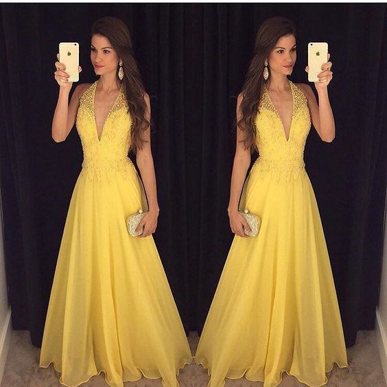 Vestido Dress Lindo - @Blessedateliê #VestidoDress #DressFesta #VestidoFormatur