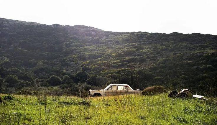 Σαν σήμερα το 1994 αγόρασα το πρώτο μου αμάξι. Ένα μεταχειρισμένο VW Golf. Μαύρο γιατί μαύρο βρήκα σε καλή κατάσταση. Αν μου λέγατε τότε ότι σε 24 ώρες θα πέσει μετεωρίτης και θα αφανιστεί η ανθρωπότητα η πρώτη μου σκέψη θα ήταν να οδηγήσω για 24 ώρες. Το ζούσα πολύ το αμάξι.  Αν με έβαζες να διδάξω στο Κατηχητικό θα τους μιλούσα για τον ήχο του 8βάλβιδου και την διαφορά με το 16βάλβιδο. Αν και ήταν ένα συνηθισμένο βαρετό Γκολφάκι.  Σχεδόν.  Gti. Διακριτικά γρήγορο. Δεν φαινόταν πουθενά…