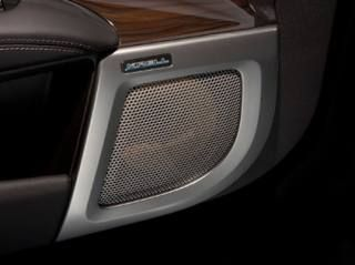 Find This Pin And More On Acura Interior Design