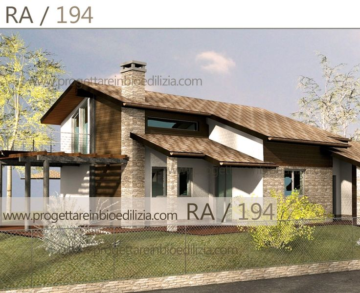Oltre 25 fantastiche idee su esterni casa su pinterest for Planimetrie rustiche