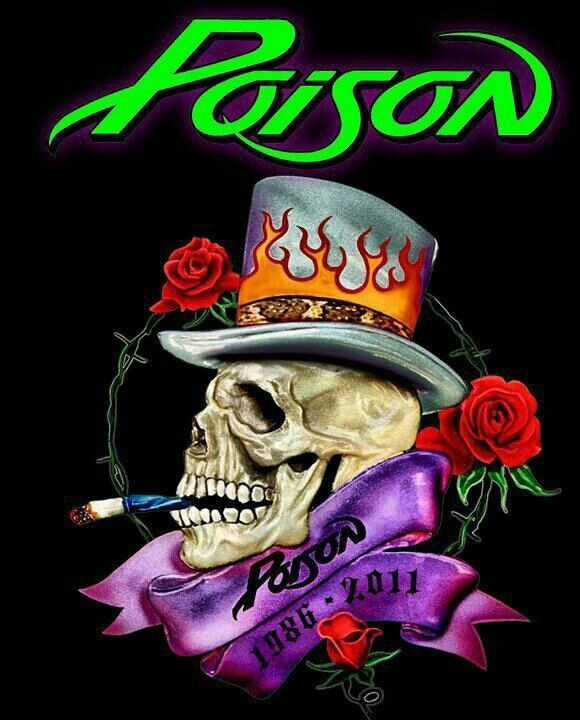 hard rock bands skull - photo #26