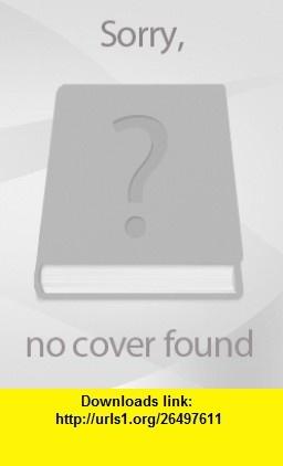 Here Are Brick St Boys (The Brick Street Boys) (9780001380165) Janet Ahlberg , ISBN-10: 0001380168  , ISBN-13: 978-0001380165 ,  , tutorials , pdf , ebook , torrent , downloads , rapidshare , filesonic , hotfile , megaupload , fileserve