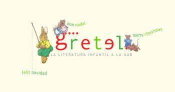 http://www.gretel.cat/es/