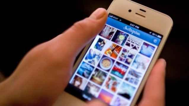 Come salvare le foto di Instagram I device hanno sempre più spazio di memorizzazione e RAM per il multi-tasking: tuttavia, avere un'app per ogni singolo servizio comporta, comunque, un consumo notevole di risorse ed autonomia. Da ogg #instagram #internet #privacy #foto
