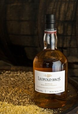 Leopold Brothers Colorado Whiskey: Brother Colorado, Colorado Whiskey, Pumpkin Spices, Gifts Ideas, Batch Whiskey, Apples Whiskey, Brother Small, Crafts Distilled, Leopold Brother
