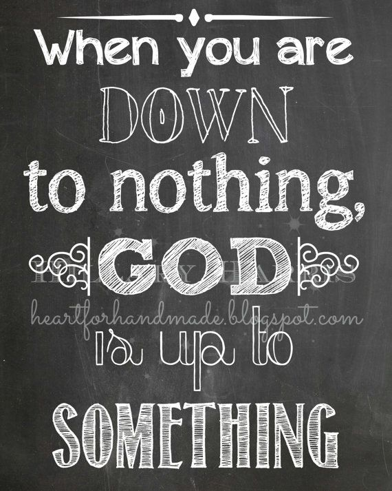 Religious Quotes Mesmerizing Best 25 Religious Quotes Ideas On Pinterest  Godly Quotes Bible