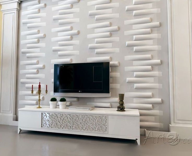 18 best tend ncias do 3d images on pinterest home ideas for Furniture of america torena