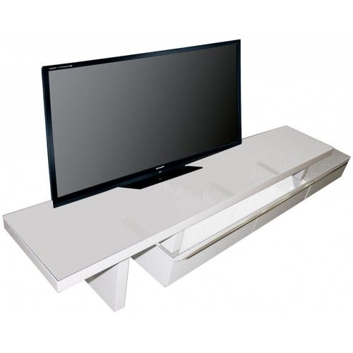 you will get the wide range of modern TV units at our store in Melbourne. We will provide you designer TV units that gives your living room a new look.