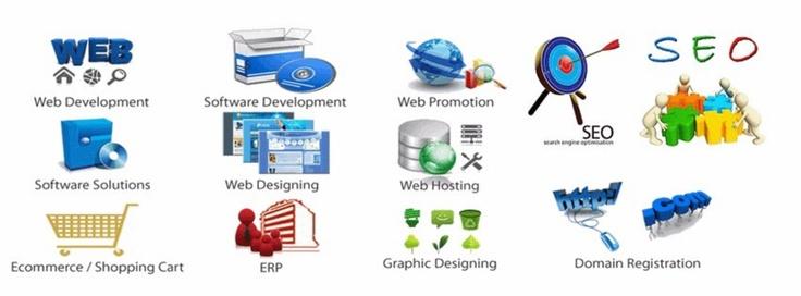 seo marketing company, professional seo services, search engine optimization firms