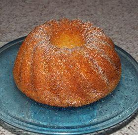 Sitruuna-valkosuklaakakku, sitruunakakku, kuivakakku, mehevä kuivakakku