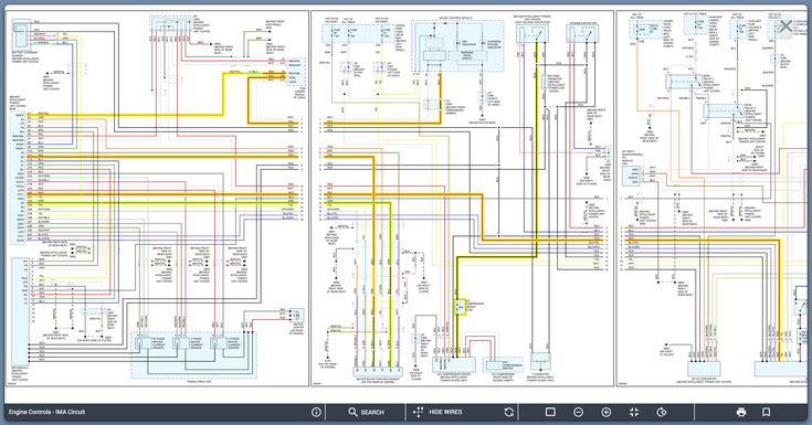 2005 town and country starer wireing diagram in 2021   electrical wiring  diagram, audi a4, diagram  pinterest