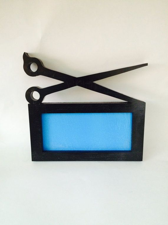 Hey, I found this really awesome Etsy listing at https://www.etsy.com/listing/211719389/cosmetology-license-scissor-frame