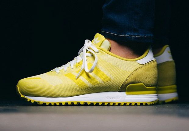 adidas-ZX-700-Weave-1