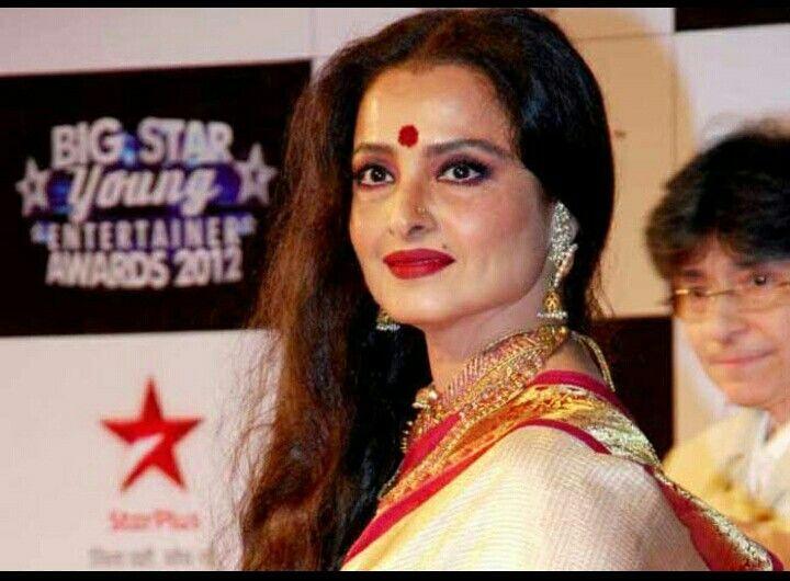 164 Best Rekha Gemini Ganesan Images On Pinterest: 198 Best Rekha Images On Pinterest