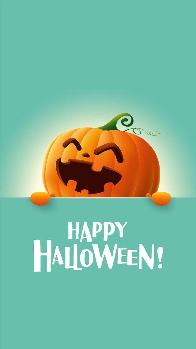 Happy Halloween Halloween Happy Wallpapers 4k Free Iphone Halloween Halloween Wallpaper Backgrounds Happy Halloween Quotes Halloween Clipart